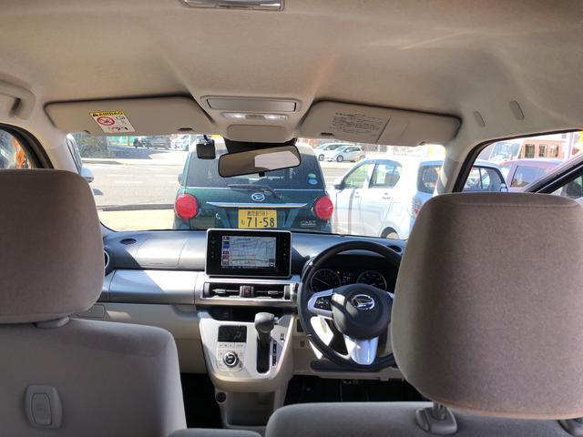「ダイハツ」「キャスト」「コンパクトカー」「鹿児島県」の中古車15