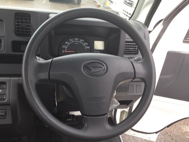 「ダイハツ」「ハイゼットトラック」「トラック」「鹿児島県」の中古車16