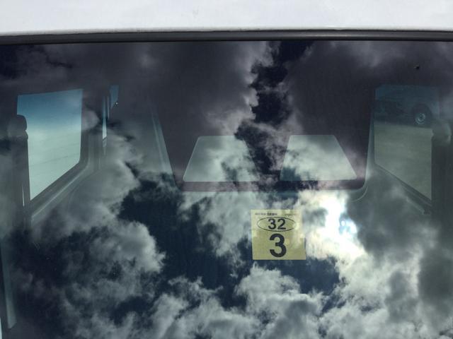 「ダイハツ」「ハイゼットカーゴ」「軽自動車」「鹿児島県」の中古車22
