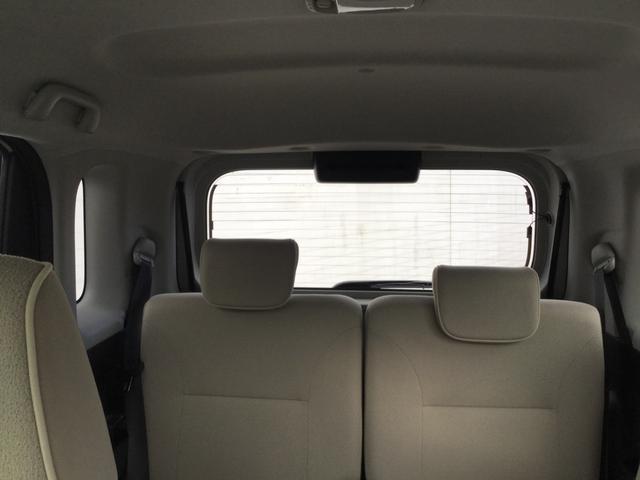 「ダイハツ」「ムーヴキャンバス」「コンパクトカー」「鹿児島県」の中古車12