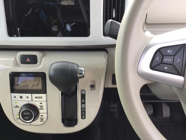 「ダイハツ」「ムーヴキャンバス」「コンパクトカー」「鹿児島県」の中古車16