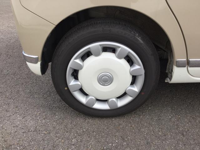 「ダイハツ」「ムーヴキャンバス」「コンパクトカー」「鹿児島県」の中古車20