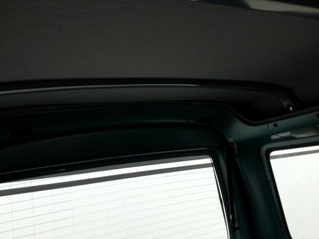 「ダイハツ」「ハイゼットカーゴ」「軽自動車」「熊本県」の中古車18