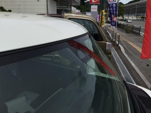 「ダイハツ」「ムーヴキャンバス」「コンパクトカー」「熊本県」の中古車15