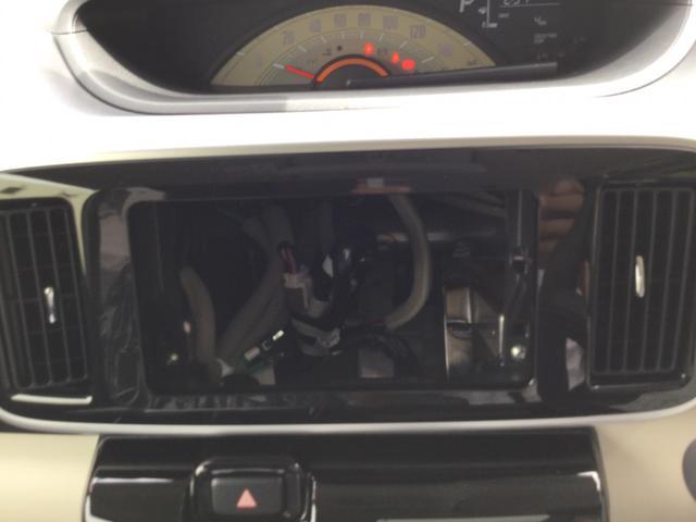 「ダイハツ」「ムーヴキャンバス」「コンパクトカー」「熊本県」の中古車22