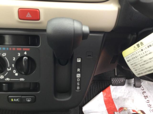 「ダイハツ」「ミラトコット」「軽自動車」「熊本県」の中古車24