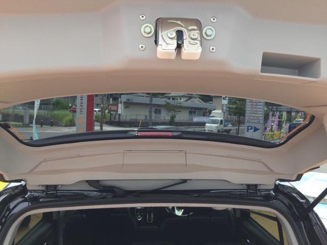 「ダイハツ」「ブーン」「コンパクトカー」「熊本県」の中古車10