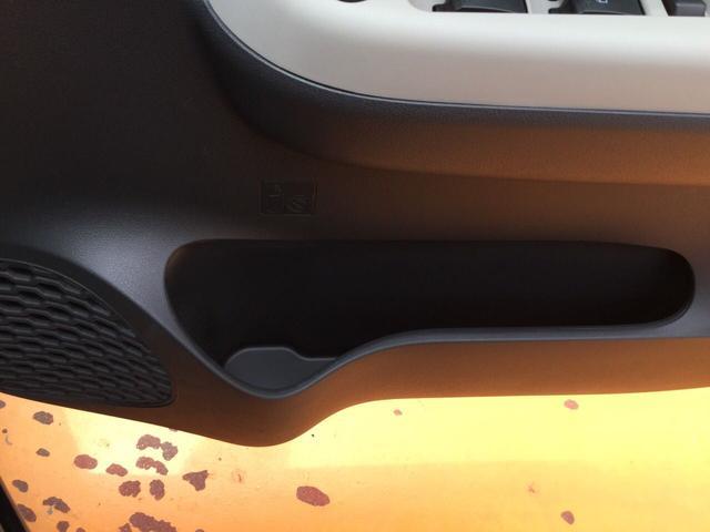 「ダイハツ」「ブーン」「コンパクトカー」「熊本県」の中古車29