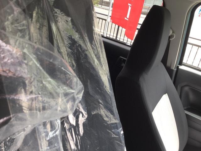 「ダイハツ」「ミライース」「軽自動車」「熊本県」の中古車15