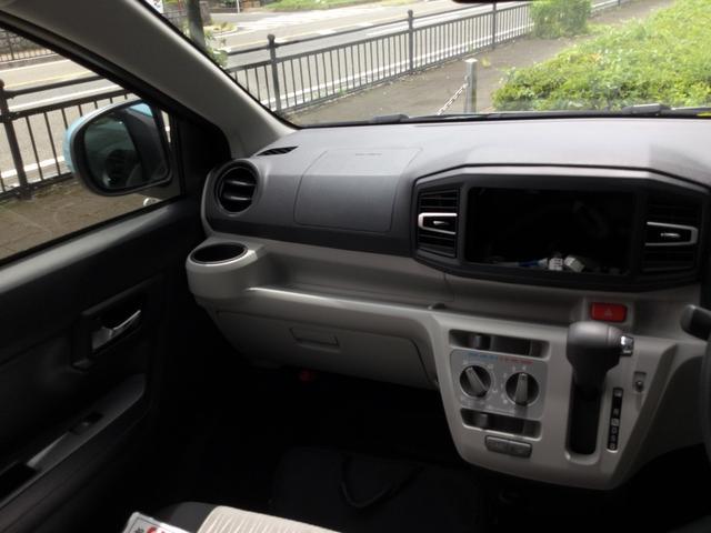 「ダイハツ」「ミライース」「軽自動車」「熊本県」の中古車18