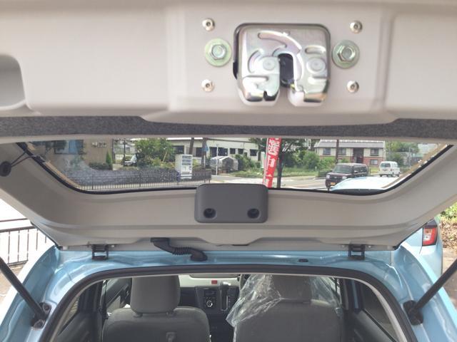 「ダイハツ」「ミラトコット」「軽自動車」「熊本県」の中古車10
