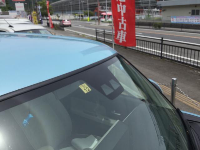 「ダイハツ」「ミラトコット」「軽自動車」「熊本県」の中古車15