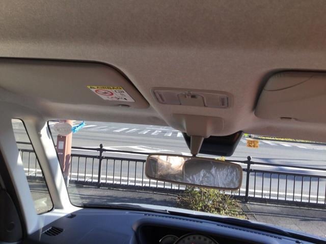 「ダイハツ」「ムーヴキャンバス」「コンパクトカー」「熊本県」の中古車18