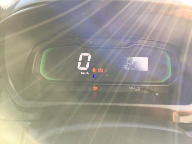 「ダイハツ」「ミライース」「軽自動車」「熊本県」の中古車19