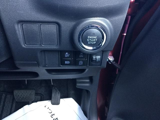 「ダイハツ」「キャスト」「コンパクトカー」「熊本県」の中古車29