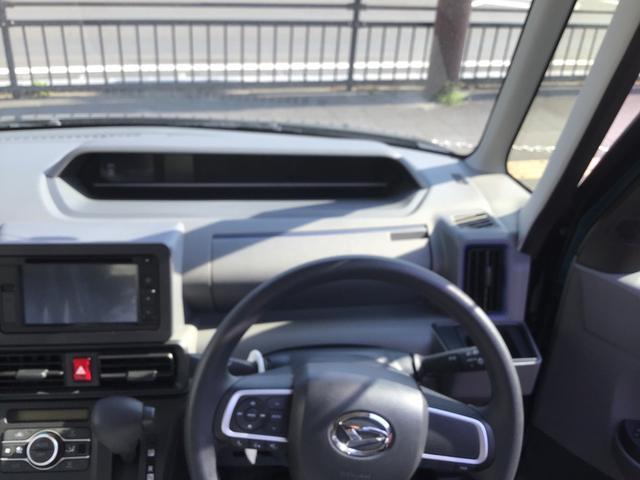 「ダイハツ」「タント」「コンパクトカー」「熊本県」の中古車19
