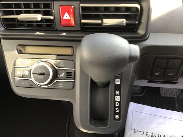 「ダイハツ」「タント」「コンパクトカー」「熊本県」の中古車23