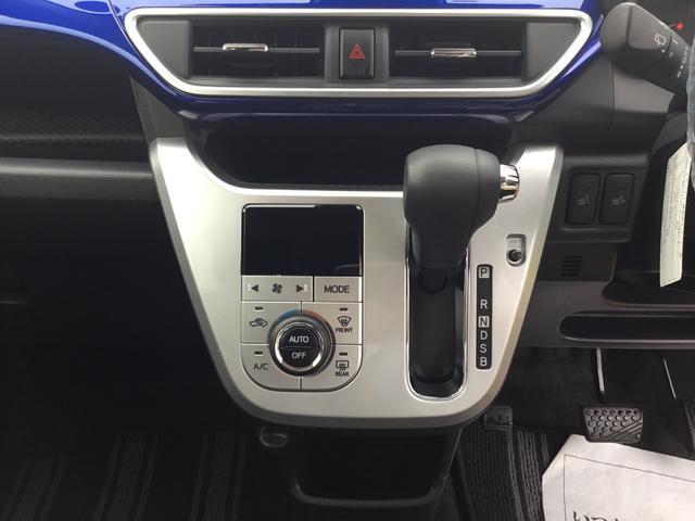 「ダイハツ」「キャスト」「コンパクトカー」「熊本県」の中古車11