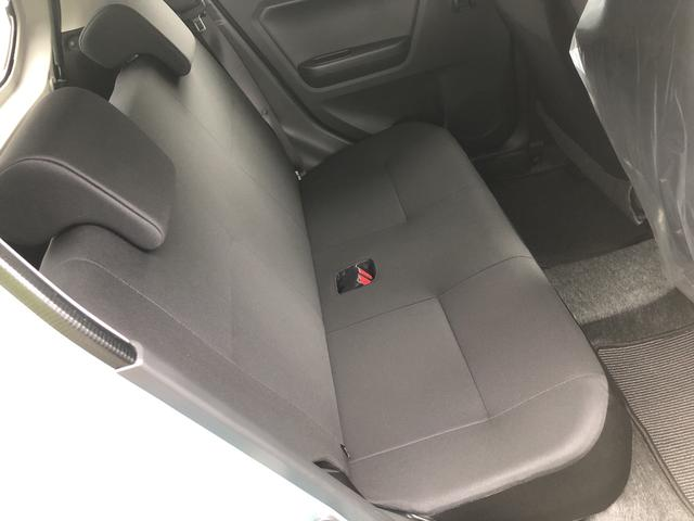 X SAIII スマートアシストIII搭載 エアコン パワステ パワーウィンド エアバック ABS キーレスエントリー 電動ドアミラー(14枚目)