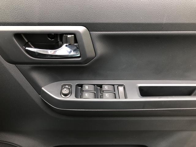 X SAIII スマートアシストIII搭載 エアコン パワステ パワーウィンド エアバック ABS キーレスエントリー 電動ドアミラー(26枚目)