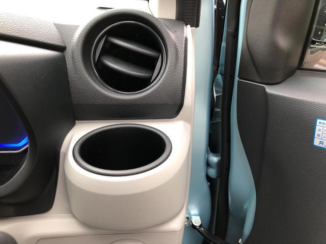 X SAIII スマートアシストIII搭載 エアコン パワステ パワーウィンド エアバック ABS キーレスエントリー 電動ドアミラー(28枚目)