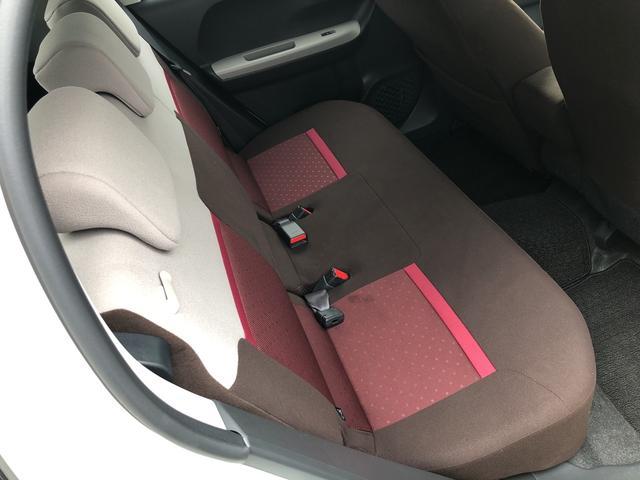 スタイル ブラックリミテッドSAIII スマートアシストIII搭載 エアコン パワステ パワーウィンド エアバック Aキーフリー 電動ドアミラー(14枚目)