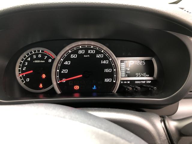 スタイル ブラックリミテッドSAIII スマートアシストIII搭載 エアコン パワステ パワーウィンド エアバック Aキーフリー 電動ドアミラー(29枚目)
