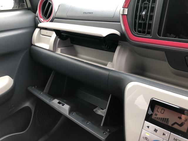 スタイル ブラックリミテッドSAIII スマートアシストIII搭載 エアコン パワステ パワーウィンド エアバック Aキーフリー 電動ドアミラー(35枚目)
