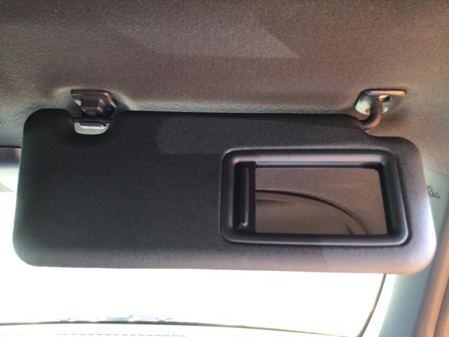 G  バックカメラ付き 次世代スマートアシスト搭載 エアコン パワステ パワーウィンド エアバック ABS キーフリー 電動ドアミラー アルミホイール(39枚目)