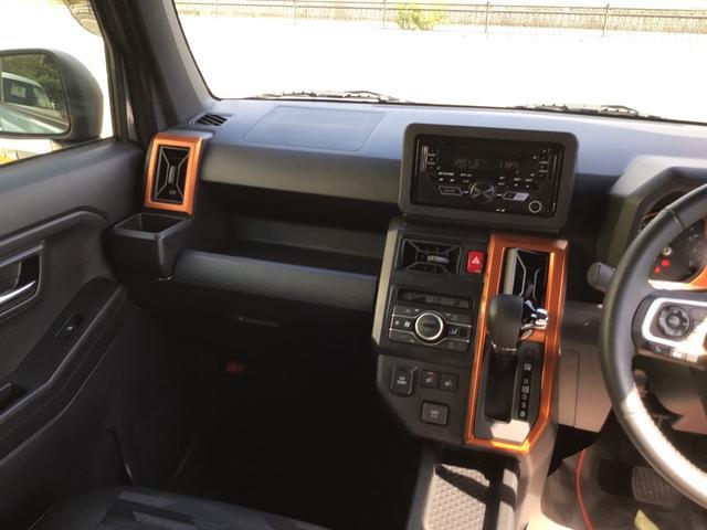 G  バックカメラ付き 次世代スマートアシスト搭載 エアコン パワステ パワーウィンド エアバック ABS キーフリー 電動ドアミラー アルミホイール(15枚目)