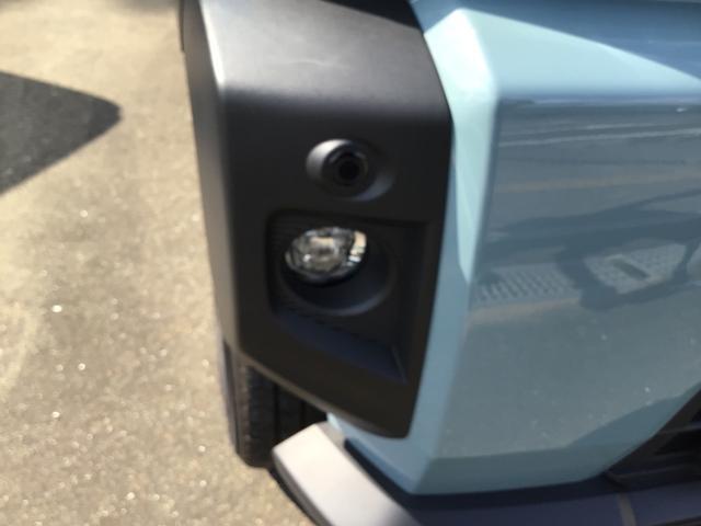 G  バックカメラ付き 次世代スマートアシスト搭載 エアコン パワステ パワーウィンド エアバック ABS キーフリー 電動ドアミラー アルミホイール(22枚目)