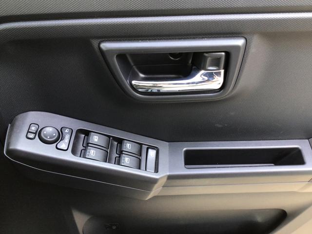 G  バックカメラ付き 次世代スマートアシスト搭載 エアコン パワステ パワーウィンド エアバック ABS キーフリー 電動ドアミラー アルミホイール(32枚目)