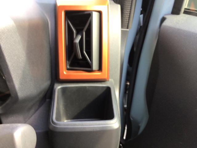 G  バックカメラ付き 次世代スマートアシスト搭載 エアコン パワステ パワーウィンド エアバック ABS キーフリー 電動ドアミラー アルミホイール(34枚目)