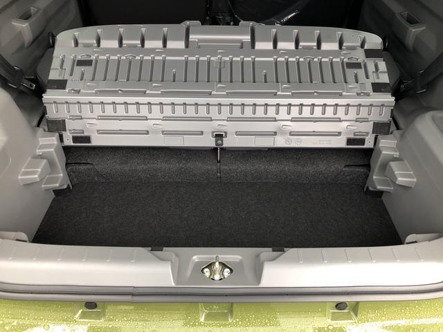 G バックカメラ付き 次世代スマートアシスト搭載 エアコン パワステ パワーウィンド エアバック ABS キーフリー 電動ドアミラー アルミホイール(11枚目)