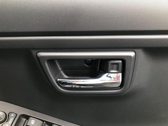G バックカメラ付き 次世代スマートアシスト搭載 エアコン パワステ パワーウィンド エアバック ABS キーフリー 電動ドアミラー アルミホイール(24枚目)