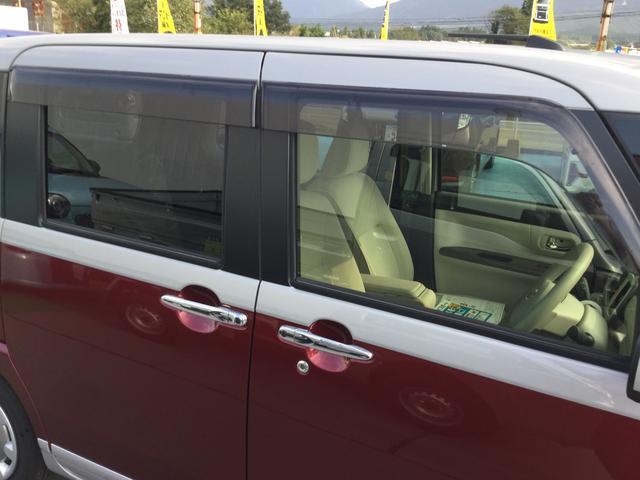 「ダイハツ」「ムーヴキャンバス」「コンパクトカー」「熊本県」の中古車8