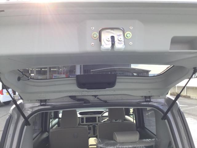 「ダイハツ」「ムーヴキャンバス」「コンパクトカー」「熊本県」の中古車10