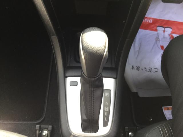 「スズキ」「スイフト」「コンパクトカー」「熊本県」の中古車22