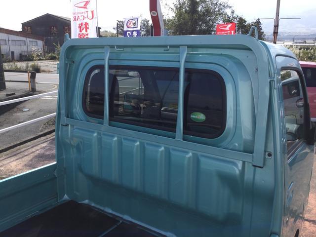 「ダイハツ」「ハイゼットトラック」「トラック」「熊本県」の中古車12