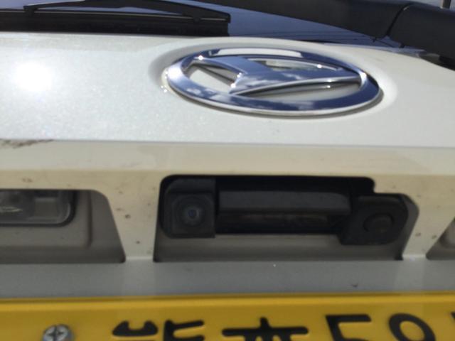 「ダイハツ」「ムーヴキャンバス」「コンパクトカー」「熊本県」の中古車12