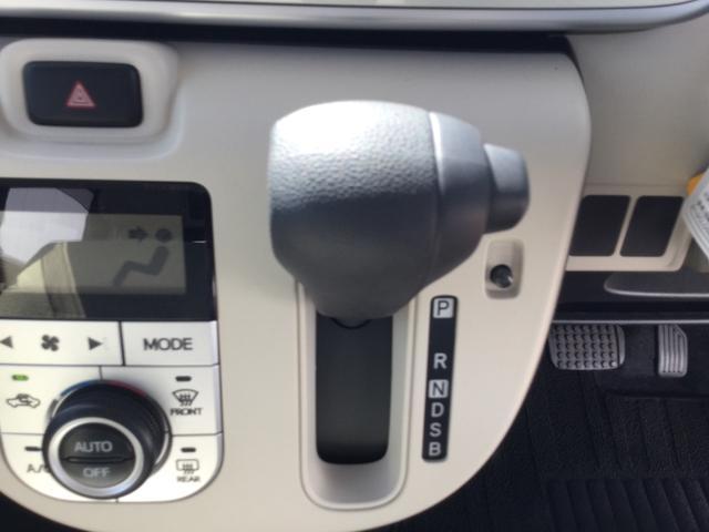 「ダイハツ」「ムーヴキャンバス」「コンパクトカー」「熊本県」の中古車24