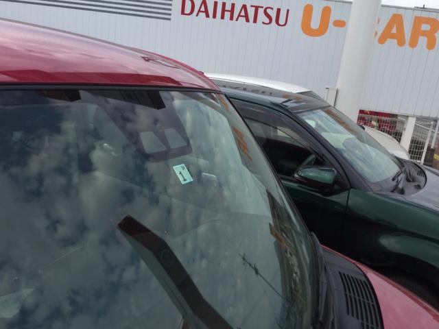 「ダイハツ」「トール」「ミニバン・ワンボックス」「熊本県」の中古車14
