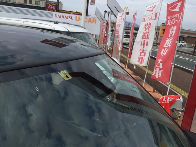 「ダイハツ」「キャスト」「コンパクトカー」「熊本県」の中古車15
