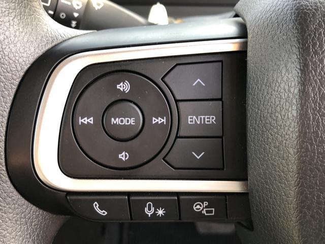X 両側スライドドア 左側パワースライドドア 次世代スマートアシスト搭載 エアコン パワステ パワーウィンド エアバック ABS キーフリ 電動ドアミラー(26枚目)