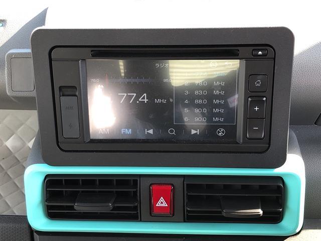 X 両側スライドドア 左側パワースライドドア 次世代スマートアシスト搭載 エアコン パワステ パワーウィンド エアバック ABS キーフリ 電動ドアミラー(28枚目)