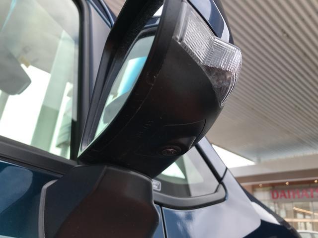 お客様のお乗りのお車で下取りをお考えでしたら、下取査定を実施しております。お客様が大事にお乗りのお車をぜひ一度査定させてください。