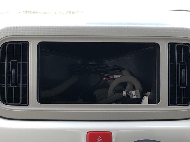 X SAIII バックカメラ付き スマートアシストIII搭載 エアコン パワステ パワーウィンドウ エアバック ABS キーフリー 電動ドアミラー(10枚目)
