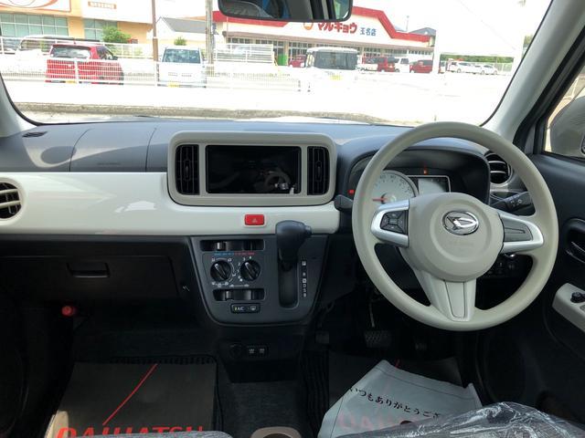 X SAIII バックカメラ付き スマートアシストIII搭載 エアコン パワステ パワーウィンドウ エアバック ABS キーフリー 電動ドアミラー(15枚目)