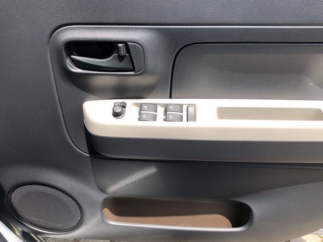 X SAIII バックカメラ付き スマートアシストIII搭載 エアコン パワステ パワーウィンドウ エアバック ABS キーフリー 電動ドアミラー(30枚目)