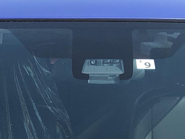 G エアコン パワステ パワーウインド エアバック ABS キーフリー(38枚目)